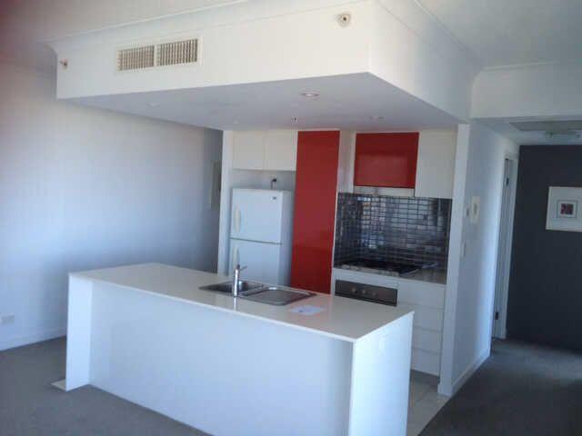 21506 / 5 Lawson Street, Southport QLD 4215, Image 0
