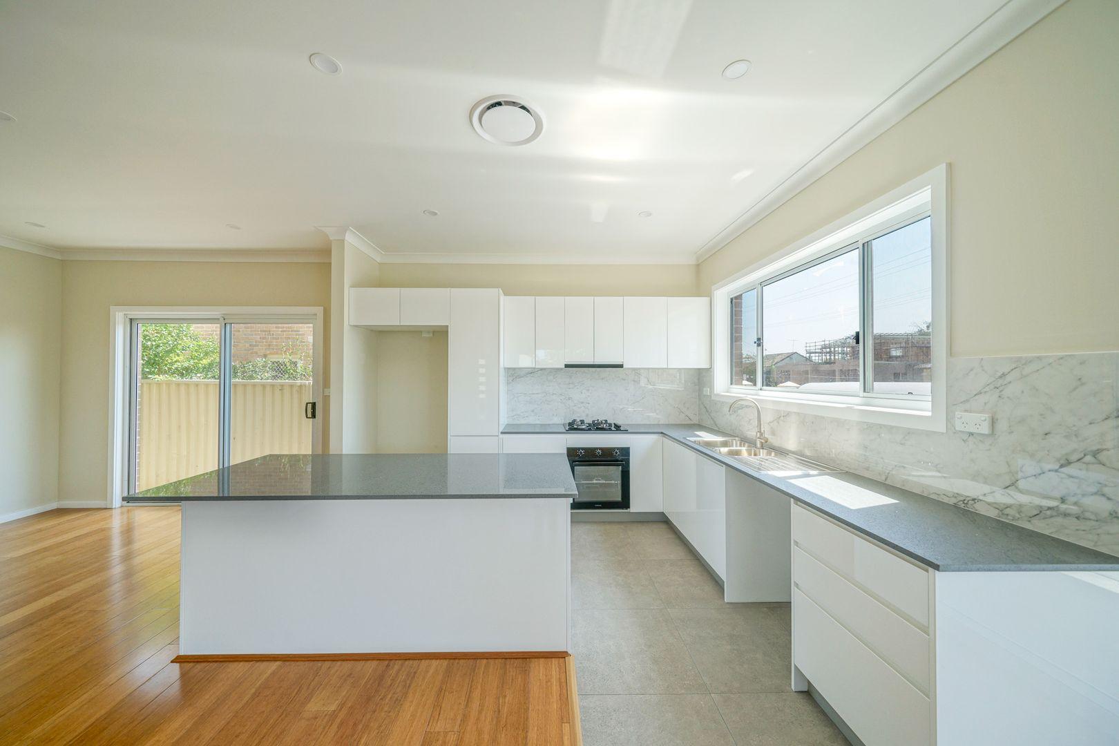 1/43 Anzac Road, Long Jetty NSW 2261, Image 1
