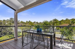 Picture of 4 Messmate Street, Aspley QLD 4034