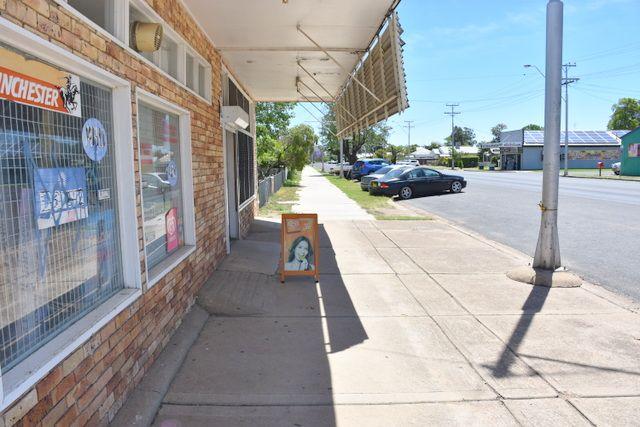 126 Heber Street, Moree NSW 2400, Image 1