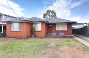 Picture of 106 Beaconsfield Street, Revesby NSW 2212