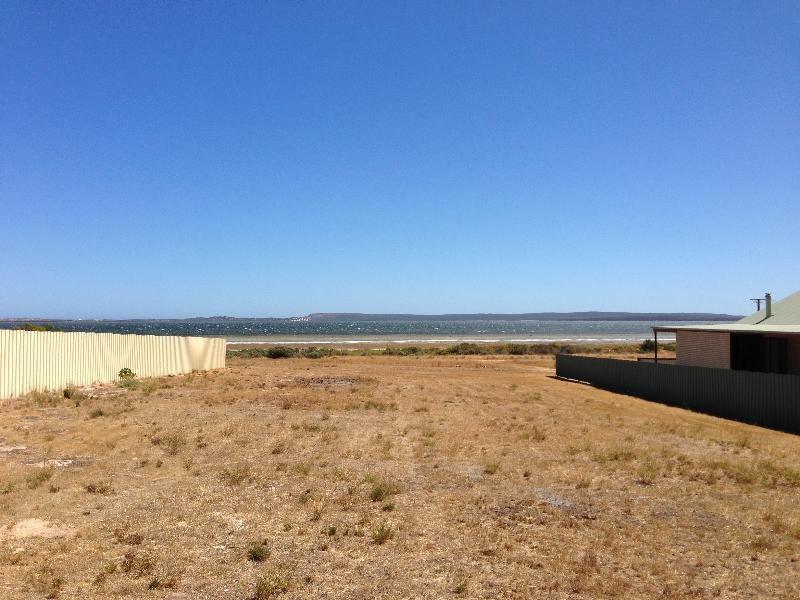Port Kenny SA 5671, Image 0