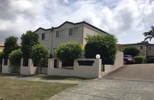 Picture of 3/97-99 Eugaree Street, Southport QLD 4215