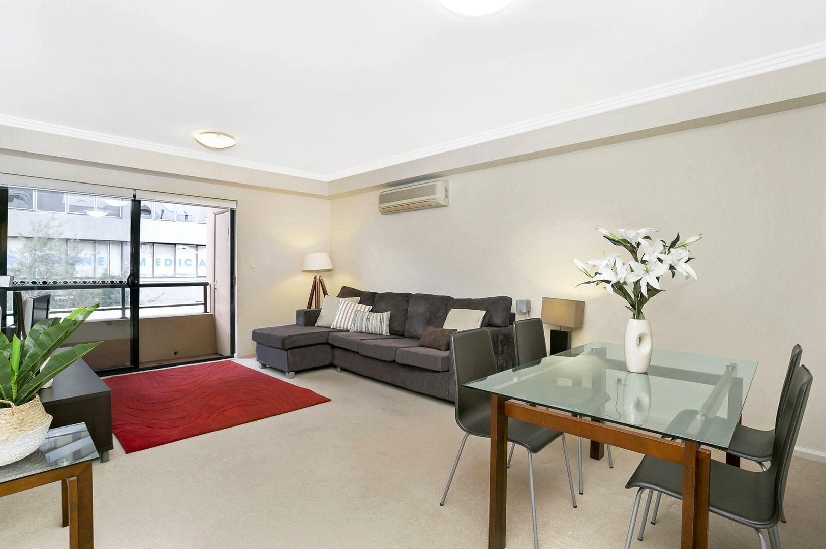 Cabramatta Road, Cremorne NSW 2090, Image 0