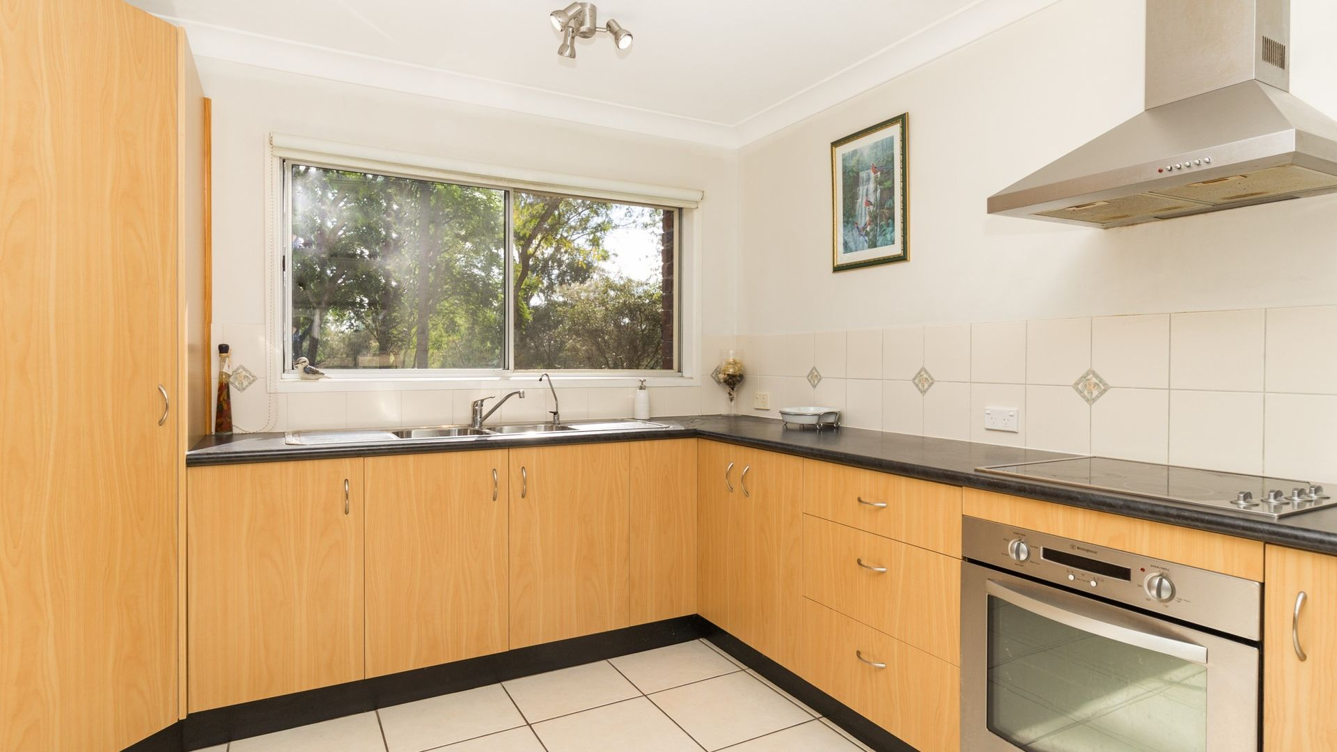 51-61 Clifton Drive, North Maclean QLD 4280, Image 1