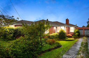 Picture of 24 Walker Road, Mount Waverley VIC 3149