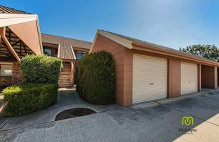 Picture of 8/181 McBryde Crescent, Wanniassa ACT 2903