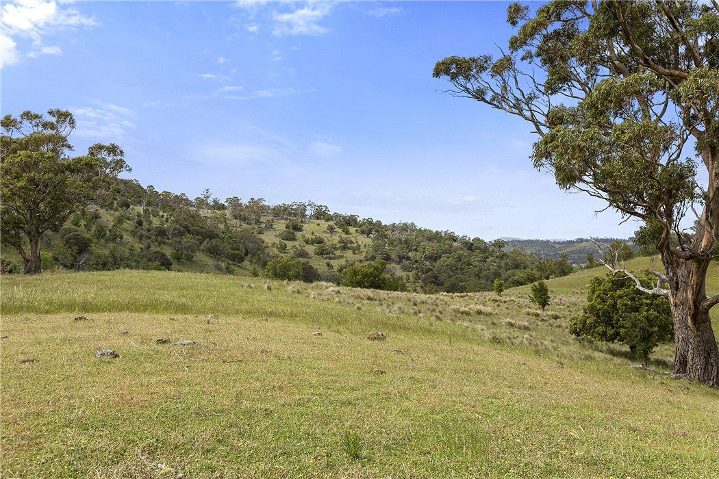 1070 Tea Tree Road, Tea Tree TAS 7017, Image 0