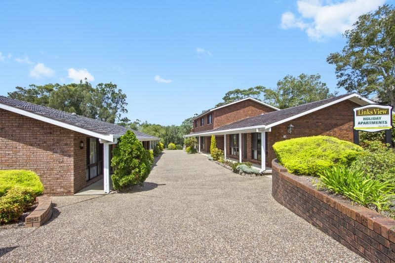85 Clyde Street, Mollymook Beach NSW 2539, Image 1