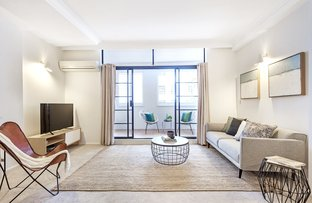 Picture of 213/82-92 Cooper Street , Surry Hills NSW 2010