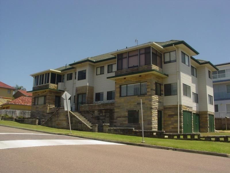 5/28 Marine Parade, The Entrance NSW 2261, Image 2
