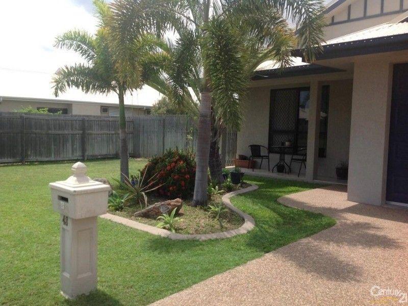 48 Bridgewater Drive, Condon QLD 4815, Image 1