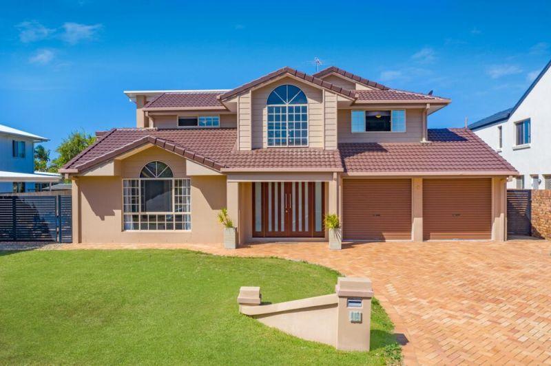 Birkdale QLD 4159, Image 2