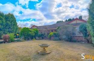 Picture of 5 Cherry Lane, Bowral NSW 2576