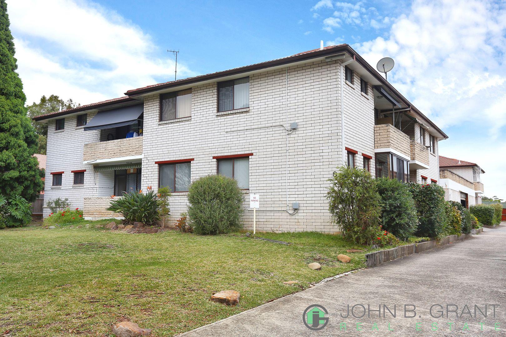 12/8-10 Edwin Street, Regents Park NSW 2143, Image 0