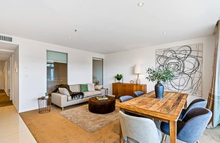 Picture of 705/271-281 Gouger Street, Adelaide SA 5000