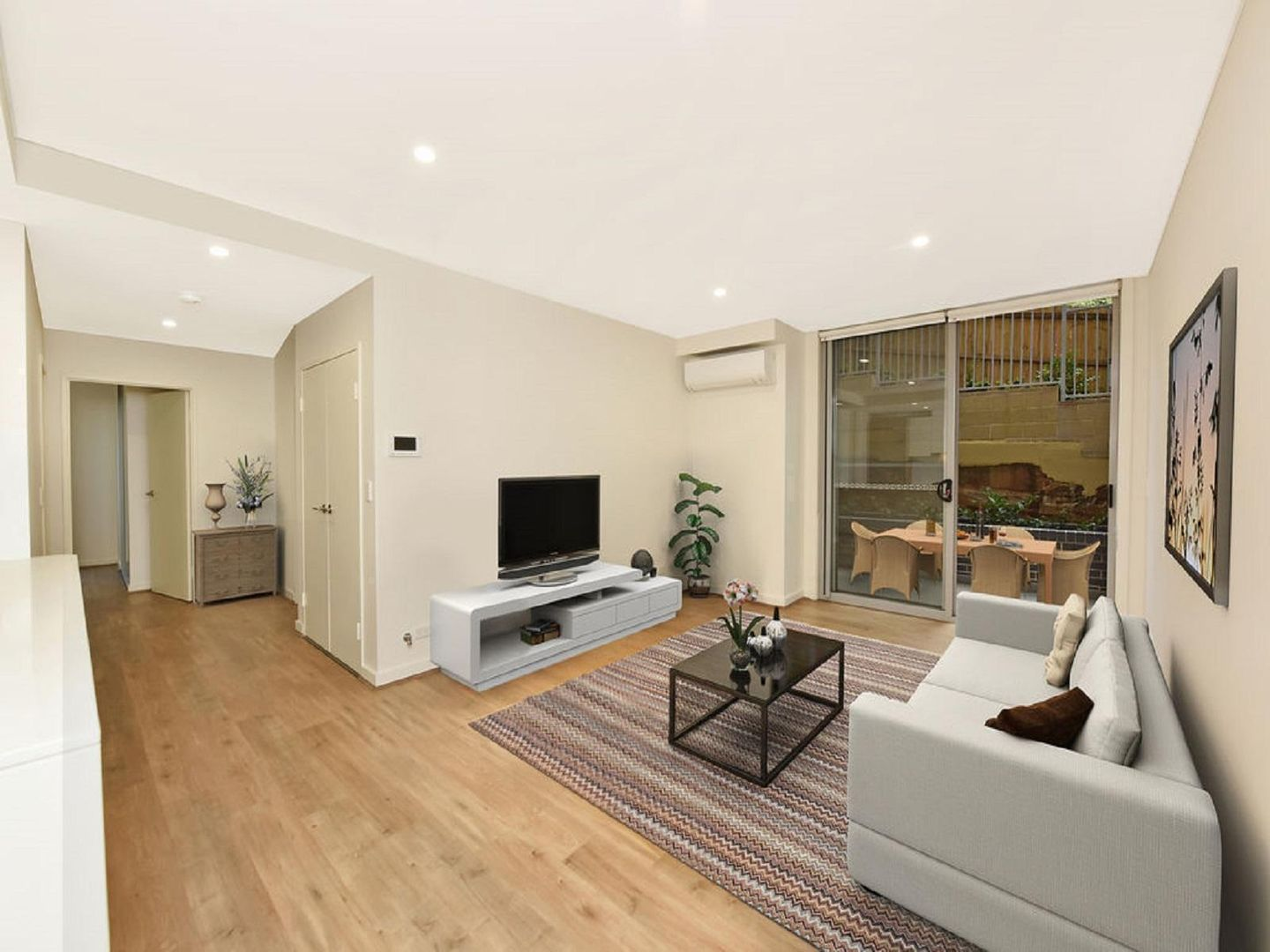 5/10 Belair Close, Hornsby NSW 2077, Image 0