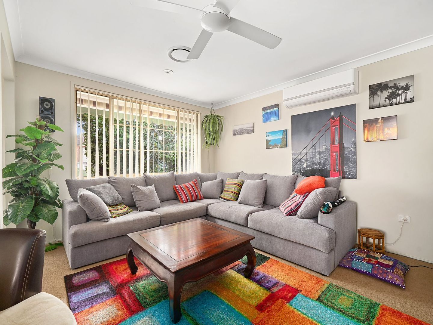 3 Stacey Close, Kariong NSW 2250, Image 1