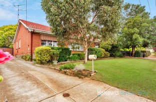Picture of 38 Coombe Street, Gawler East SA 5118