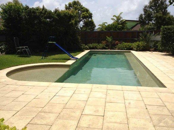 11/7 Bunya Place, Currimundi QLD 4551, Image 2