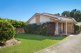 Picture of 1/39 Bosun Boulevard, Banora Point NSW 2486