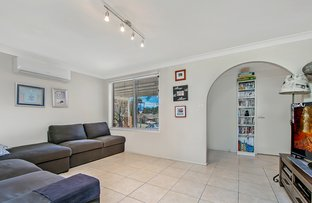 29 Woldhuis Street, Quakers Hill NSW 2763