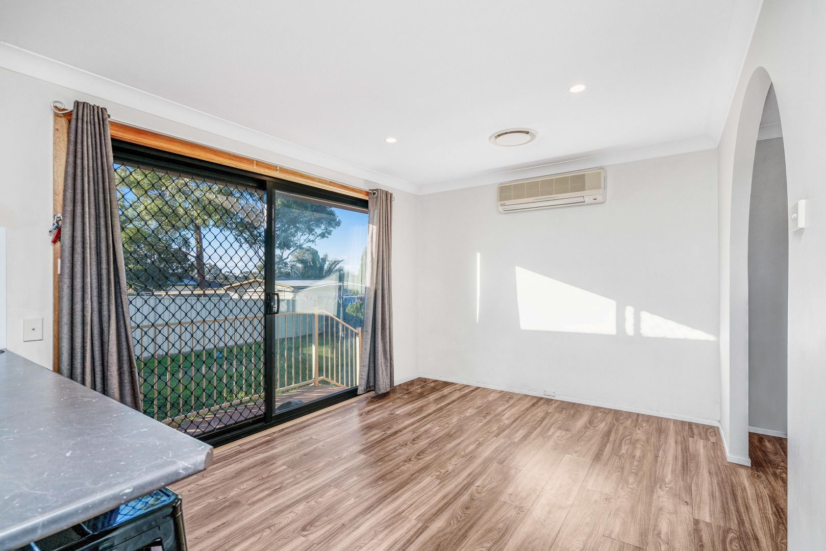 57 Doncaster Ave, Narellan NSW 2567, Image 2