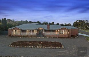Picture of 8 Bushby Court, Darley VIC 3340