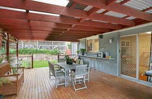 Picture of 40 Collett Crescent, Kings Langley NSW 2147