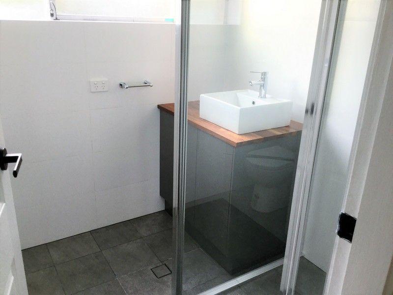 2/8 Boland Avenue, Springwood NSW 2777, Image 1