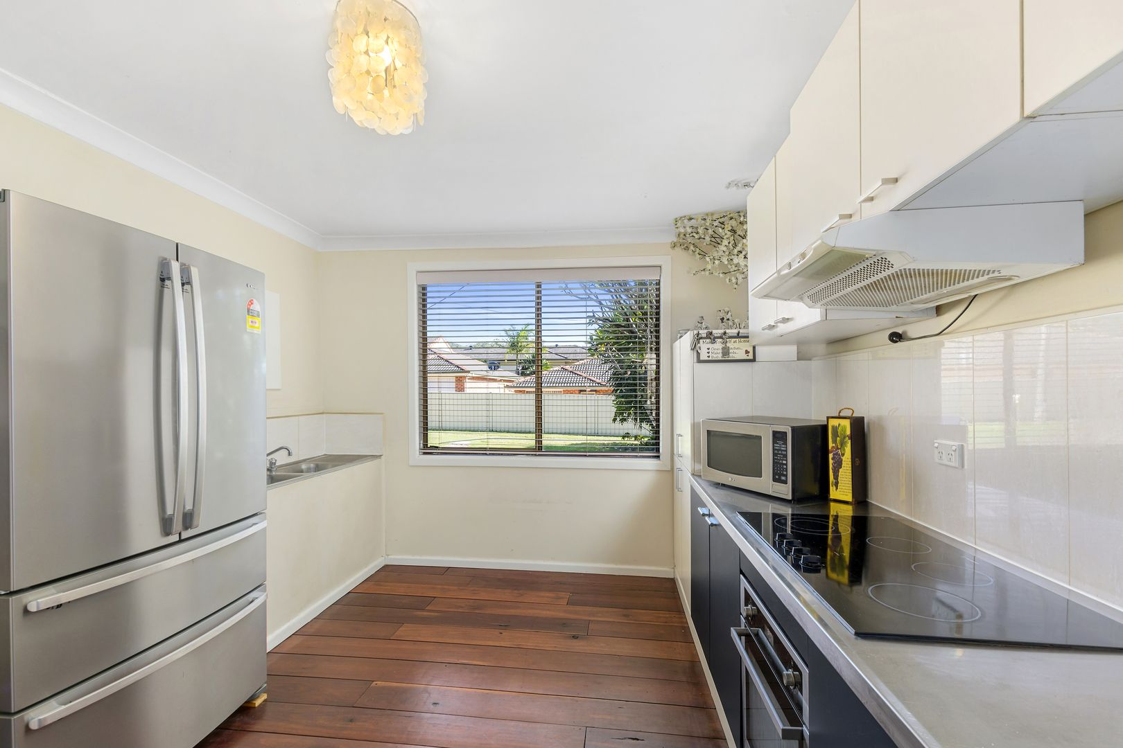 13A High St, Woonona NSW 2517, Image 1