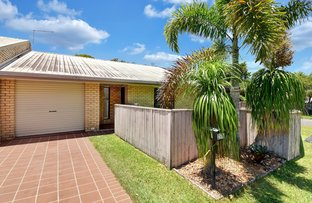 Picture of 2/5 Bower Street, Caloundra QLD 4551