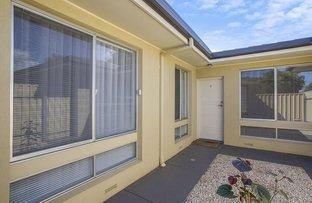 Picture of 3/25 Aldridge Terrace, Marleston SA 5033
