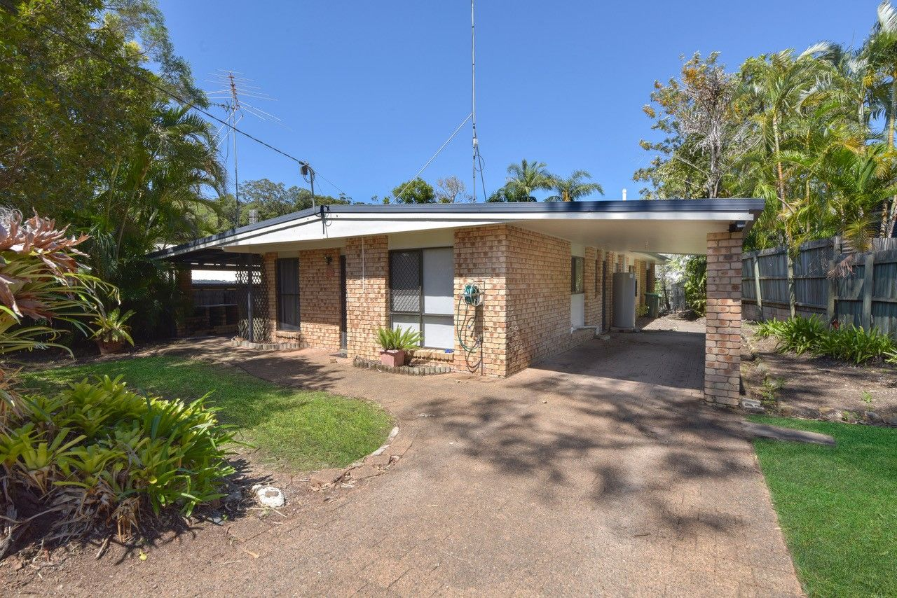 14 Yoomba Crescent, Alexandra Headland QLD 4572, Image 0