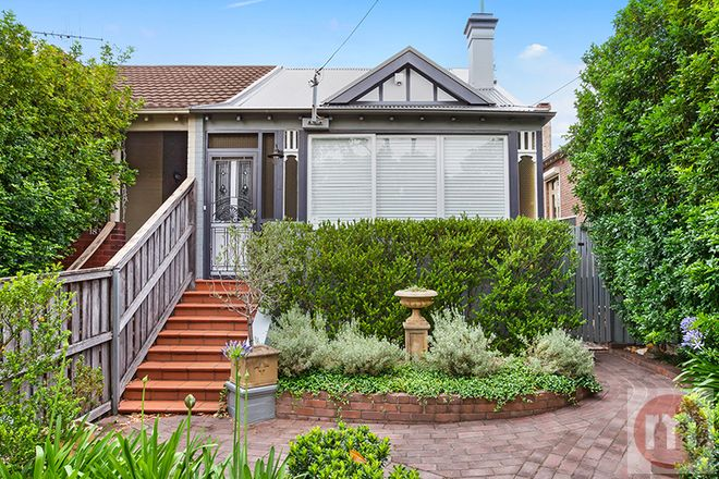 185 Lyons Road, DRUMMOYNE NSW 2047