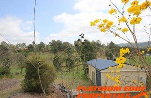48 MARKWELL Drive, Kooralbyn QLD 4285