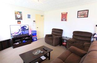 24 1-9 Gray Street, Tweed Heads West NSW 2485