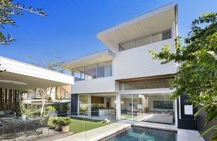 9 Keith  Street, Clovelly NSW 2031