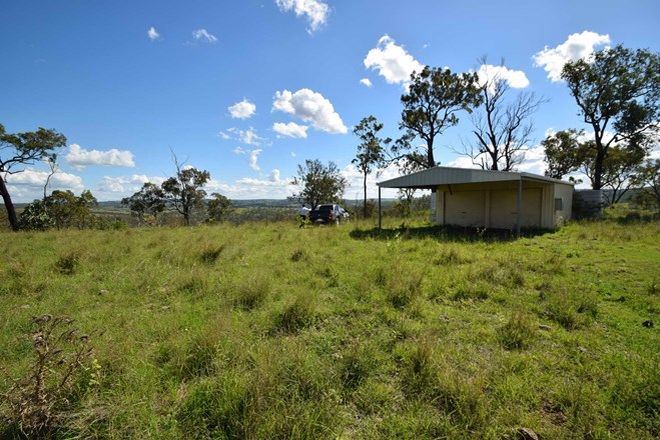 Picture of 225 Wild Deer Drive, TAROMEO QLD 4314