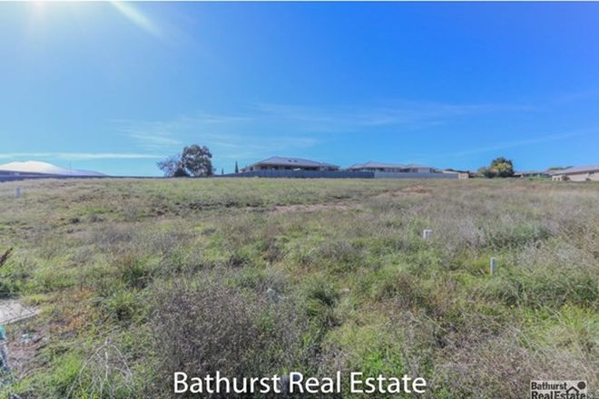 Picture of 35 Parer Road, ABERCROMBIE NSW 2795
