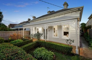 Picture of 10 McKinley Avenue, Malvern VIC 3144