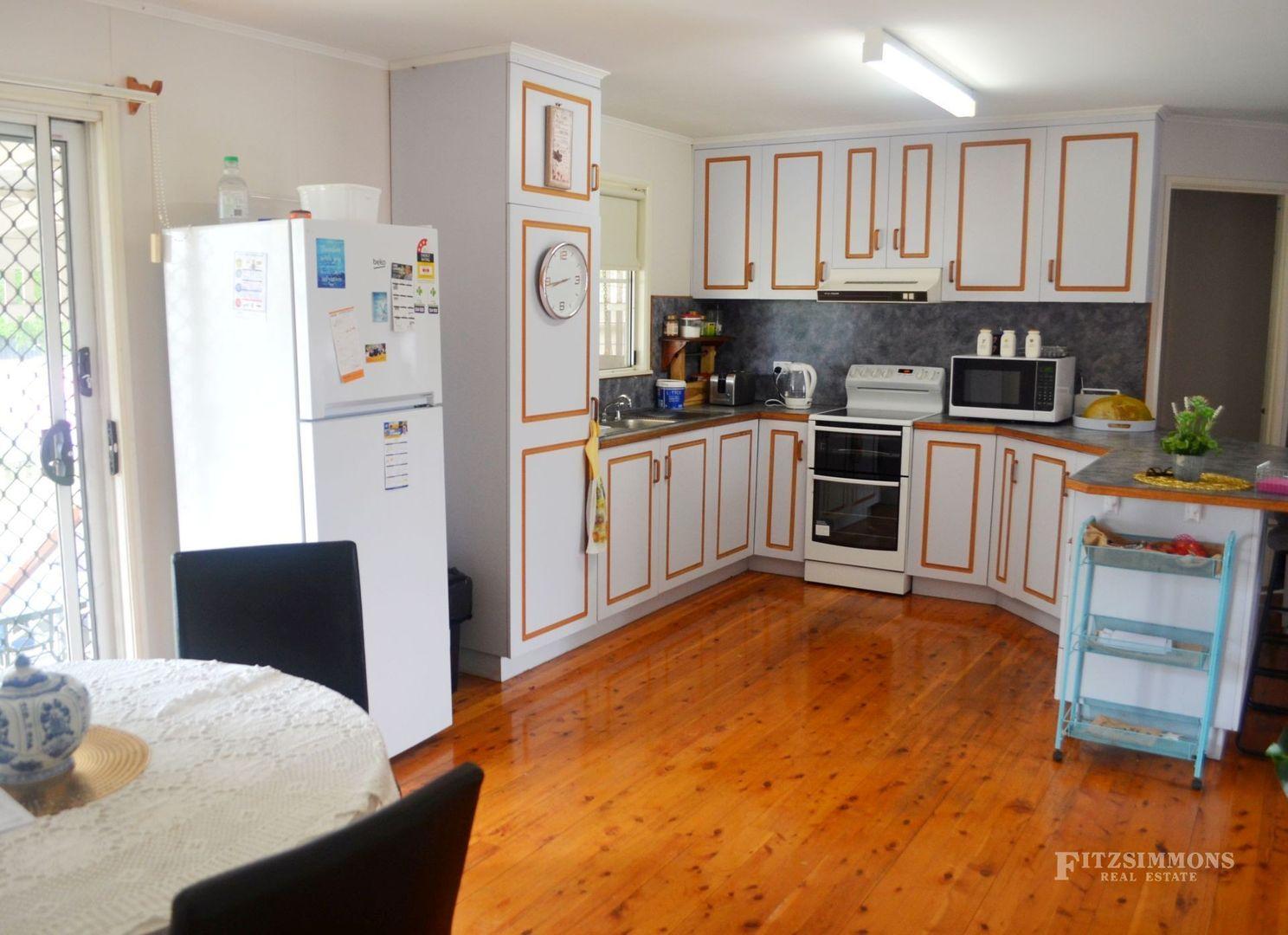 28 Burke Street, Dalby QLD 4405, Image 2