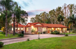 Picture of 78 Belmore Road, Bringelly NSW 2556
