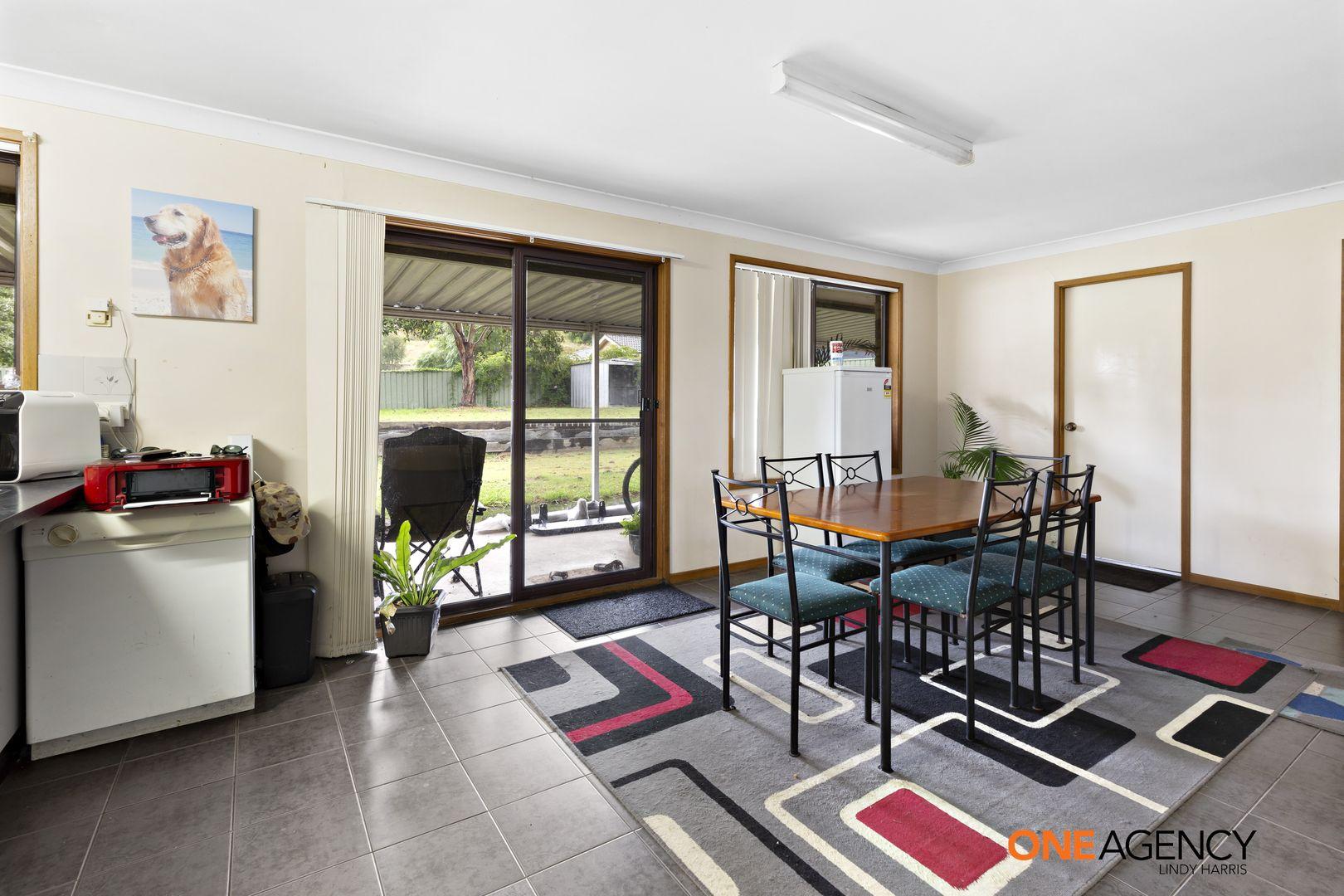 46 Lachlan Avenue, Singleton NSW 2330, Image 2