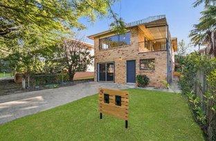Picture of 9B Sundridge Street, Taringa QLD 4068