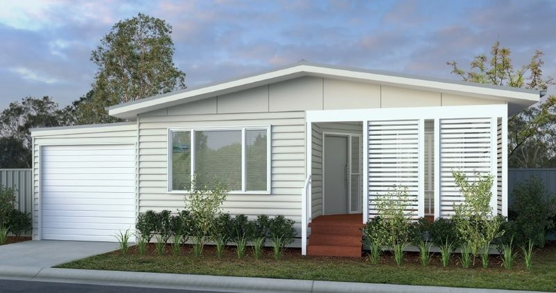 311/4 Gimberts Road, Morisset NSW 2264, Image 0