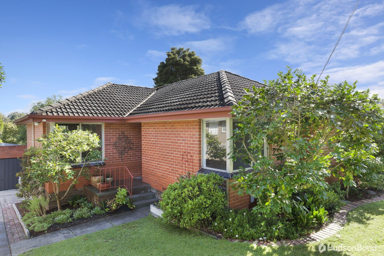 4 Ardgower Court, Templestowe Lower VIC 3107, Image 0