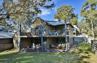 Picture of 4/6 David Road, Metung VIC 3904