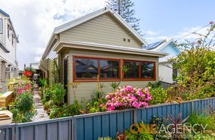Picture of 28 Crown Street, Stockton NSW 2295