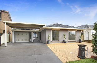 Picture of 24 Rossetti Street, Wetherill Park NSW 2164